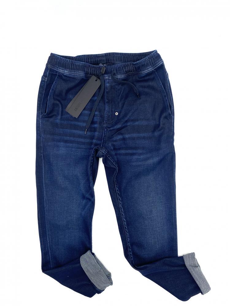 pantalone-antony-morato-blu-denim-01.jpeg