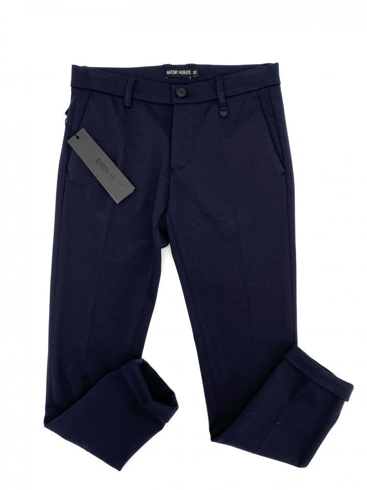 pantalone-antony-morato-blue-01.jpeg
