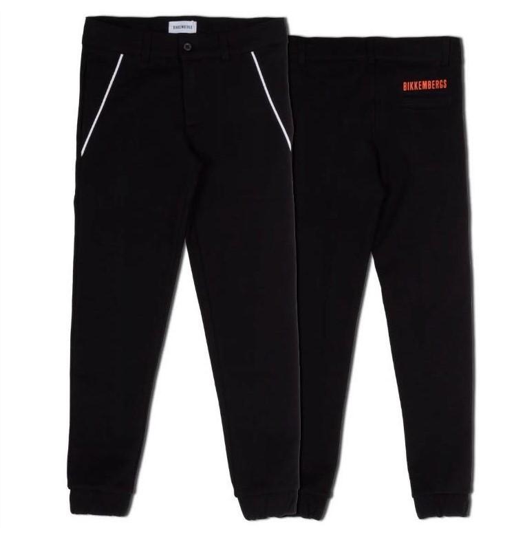 pantalone-bikkembergs-black-04-01.jpeg