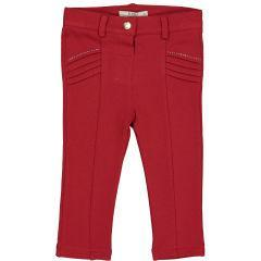 pantalone-birba-lovely-rosso-01.jpg