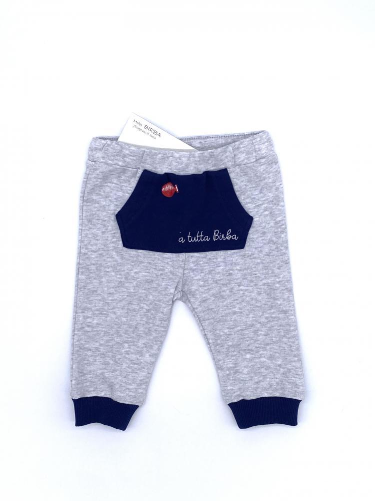 pantalone-birba-pesci-01.jpeg