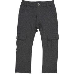 pantalone-birba-rock-grigio-01.jpg