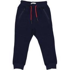 pantalone-birba-tutta-school-02.jpg