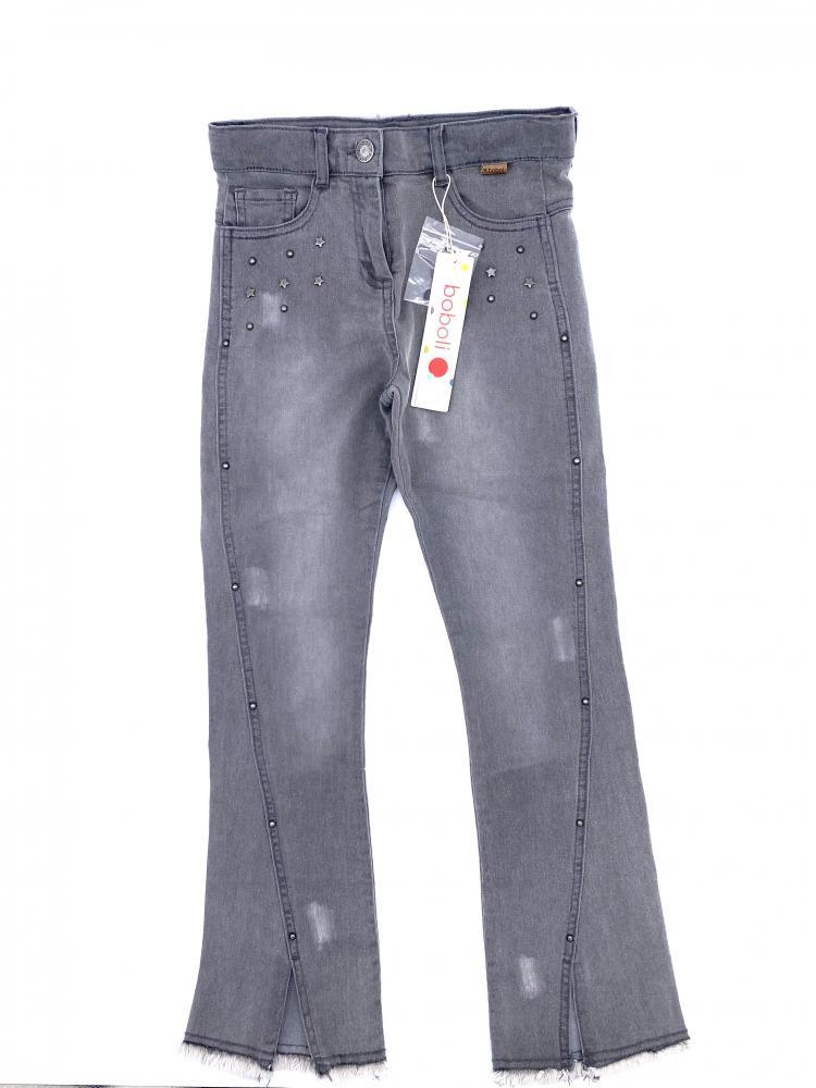 pantalone-boboli-03-01.jpeg