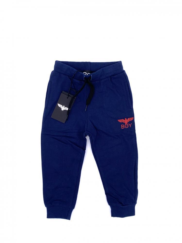 pantalone-boy-london-tutta-blu-01.jpeg
