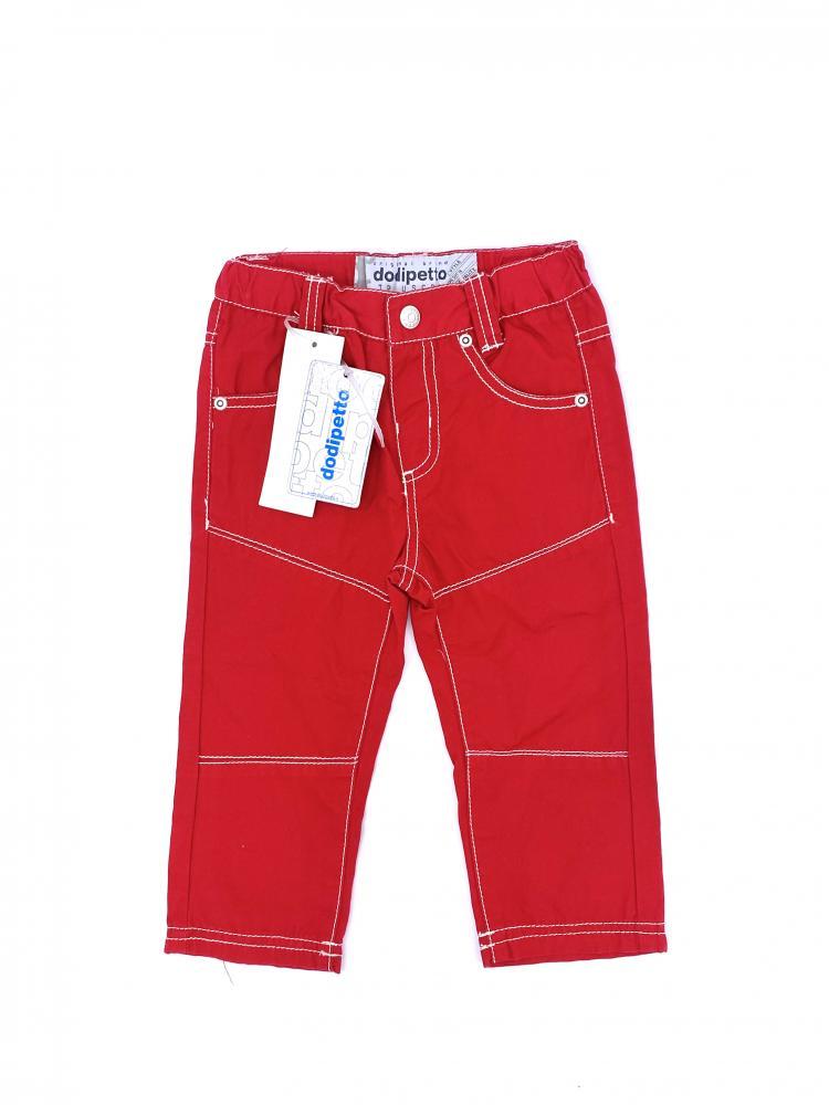 pantalone-dodipetto-rosso-01.jpeg