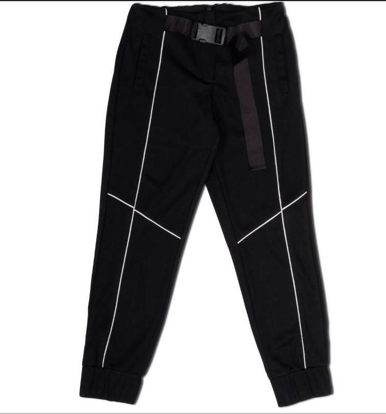 pantalone-freddy-black-cinta-01.jpeg