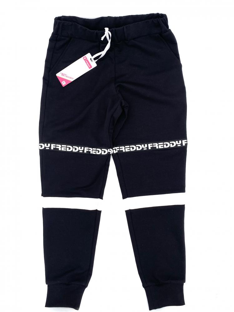 pantalone-freddy-tutta-nero-01.jpeg