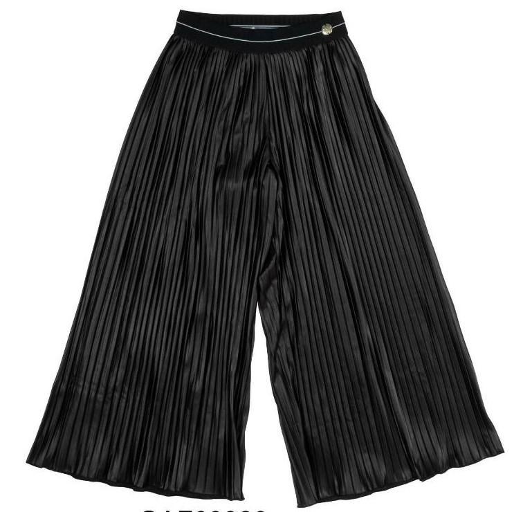 pantalone-gaudi-black-04-01.jpeg