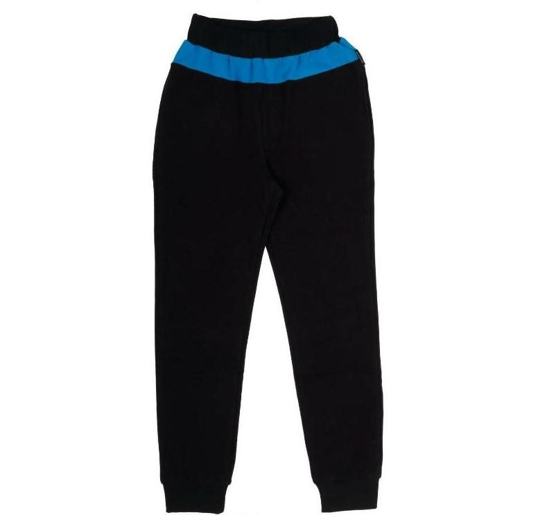 pantalone-gaudi-tutta-nero-02-01.jpeg