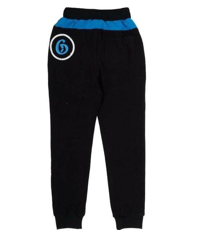 pantalone-gaudi-tutta-nero-02-02.jpeg