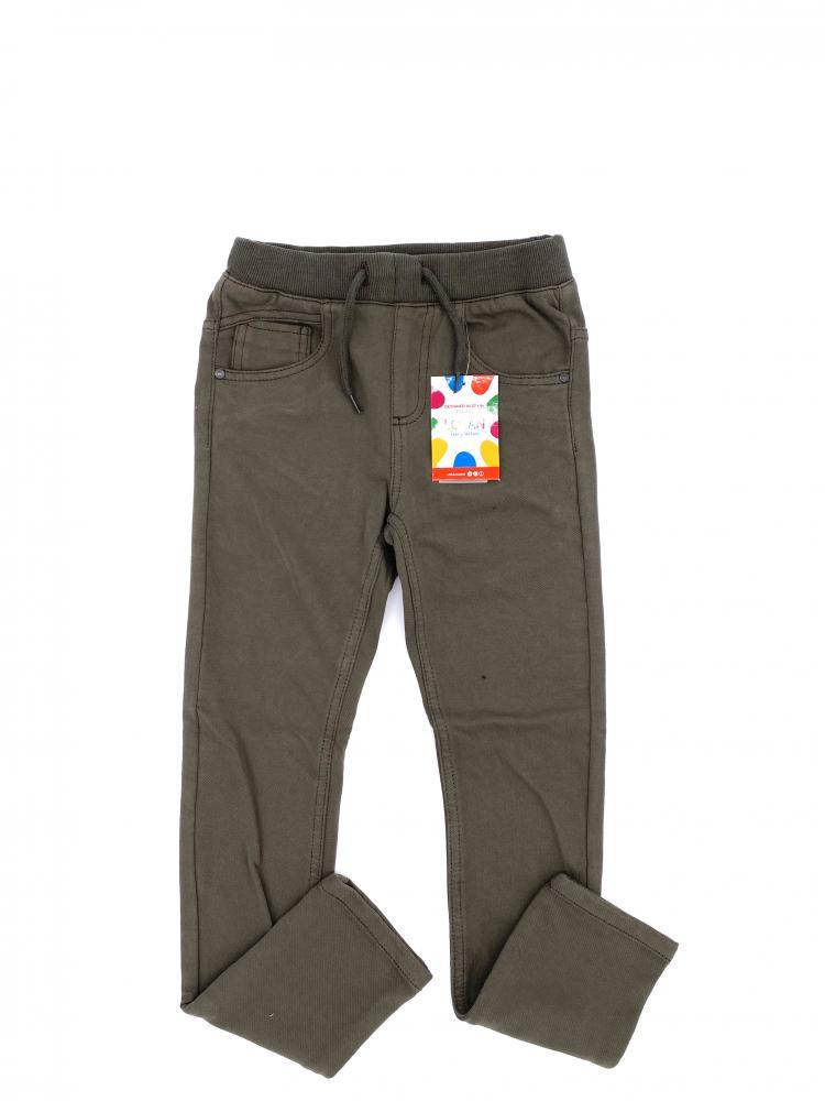 pantalone-losan-02-01.jpeg