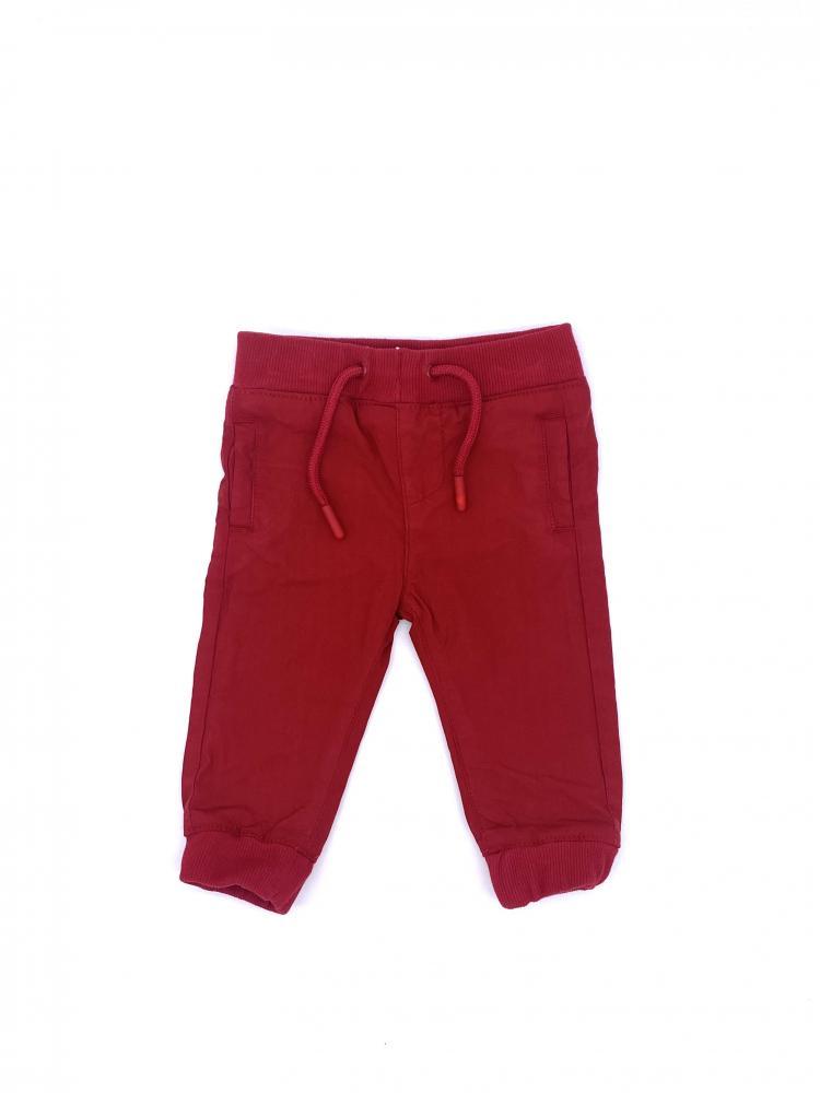 pantalone-losan-red-01.jpeg