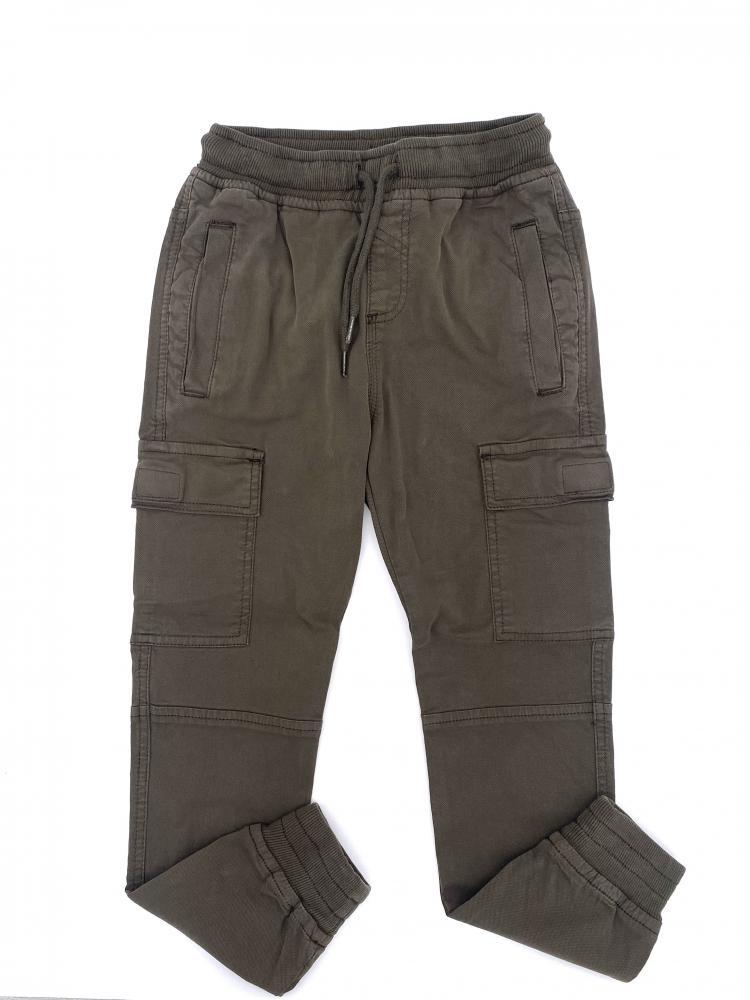 pantalone-losan-wild-01.jpeg