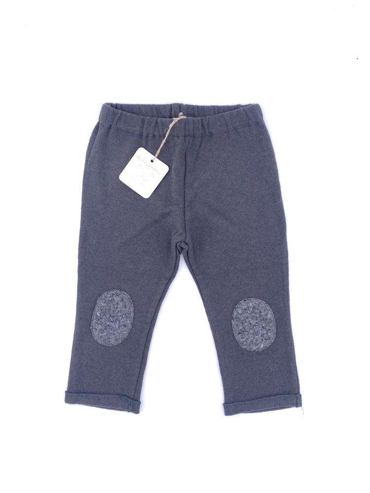 pantalone-solocosebelle-gris-01.jpeg