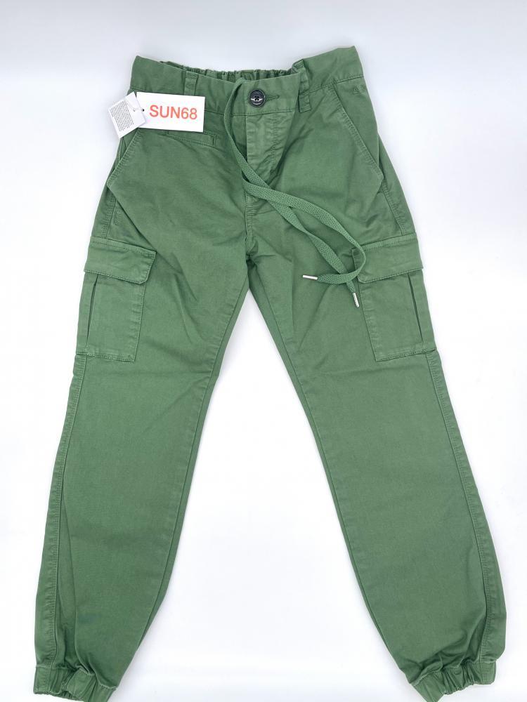 pantalone-sun68-verde-tasca-01.jpeg
