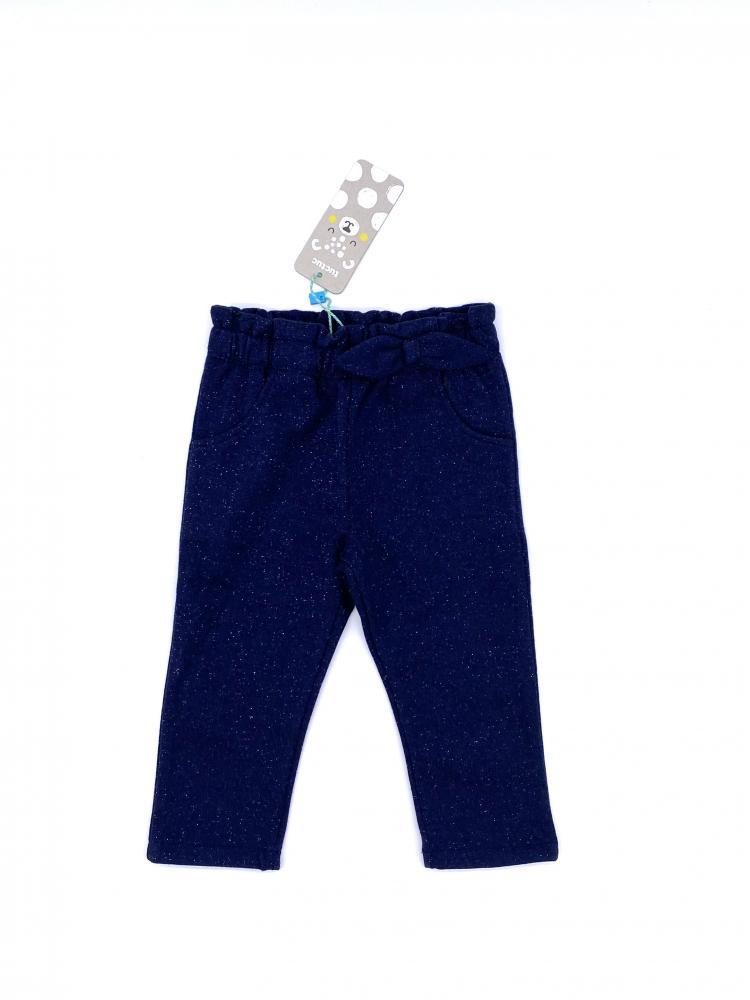 pantalone-tuc-tuc-blu-navy-01.jpeg