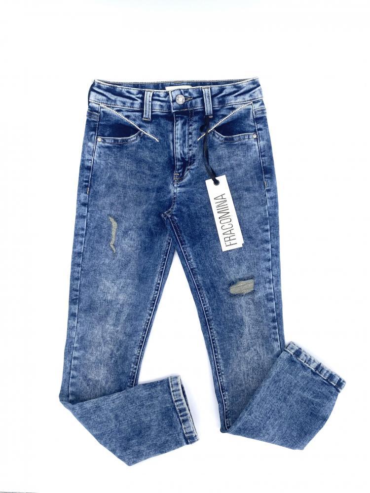 jeans-fracomina-blue-01-01.jpeg