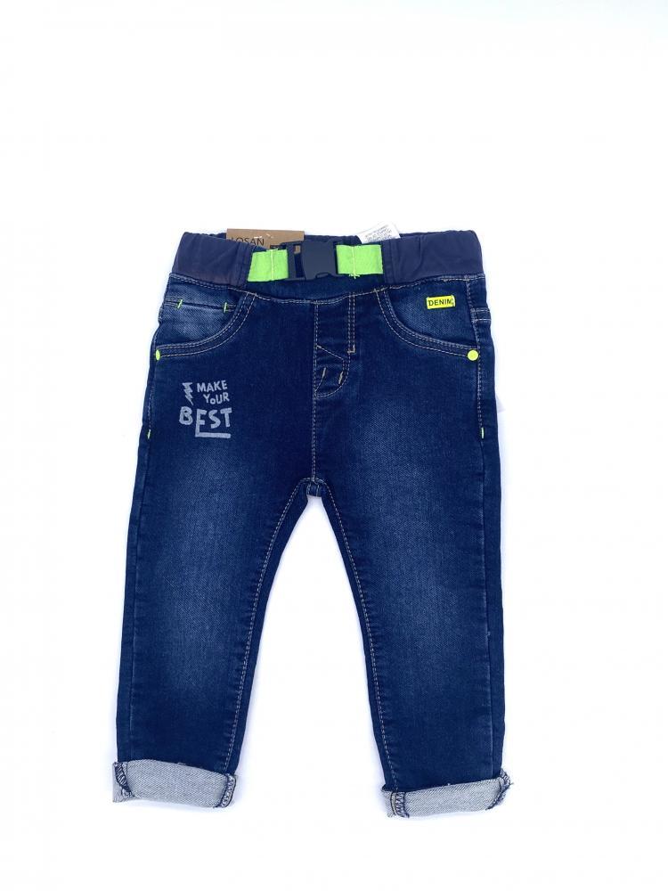 jeans-losan-blu-01.jpeg