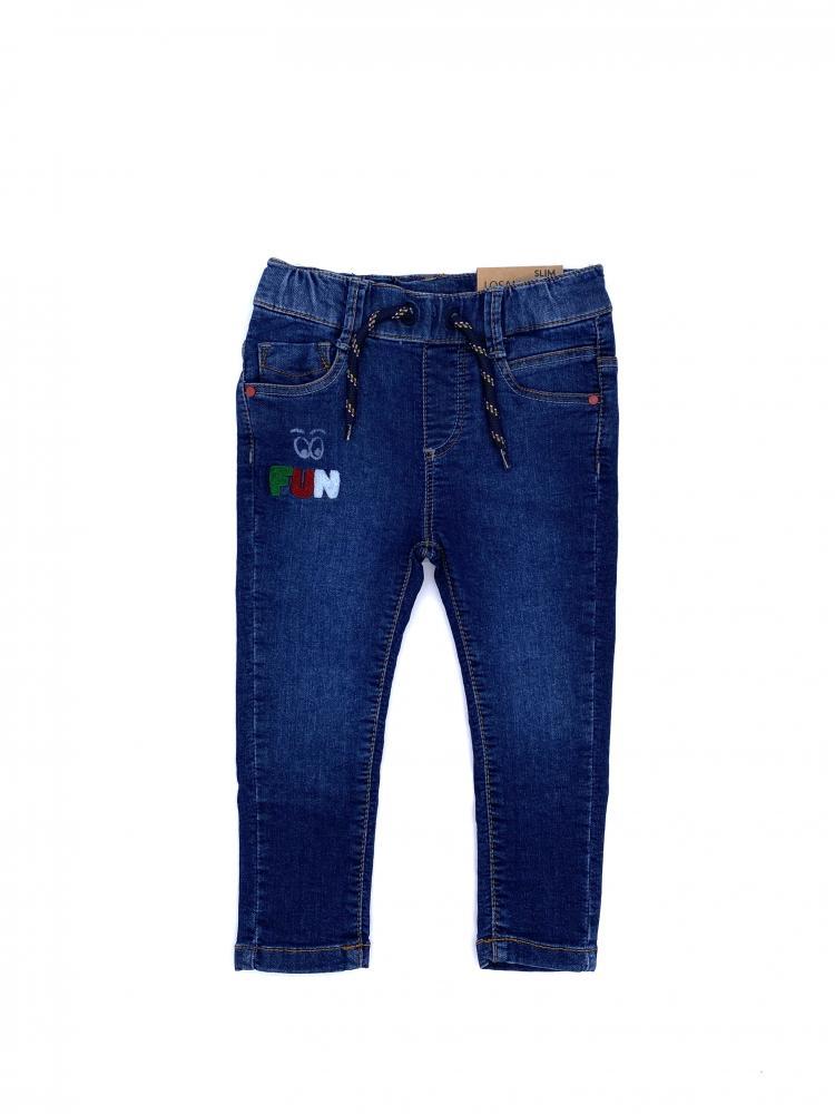 jeans-losan-fun-01.jpeg