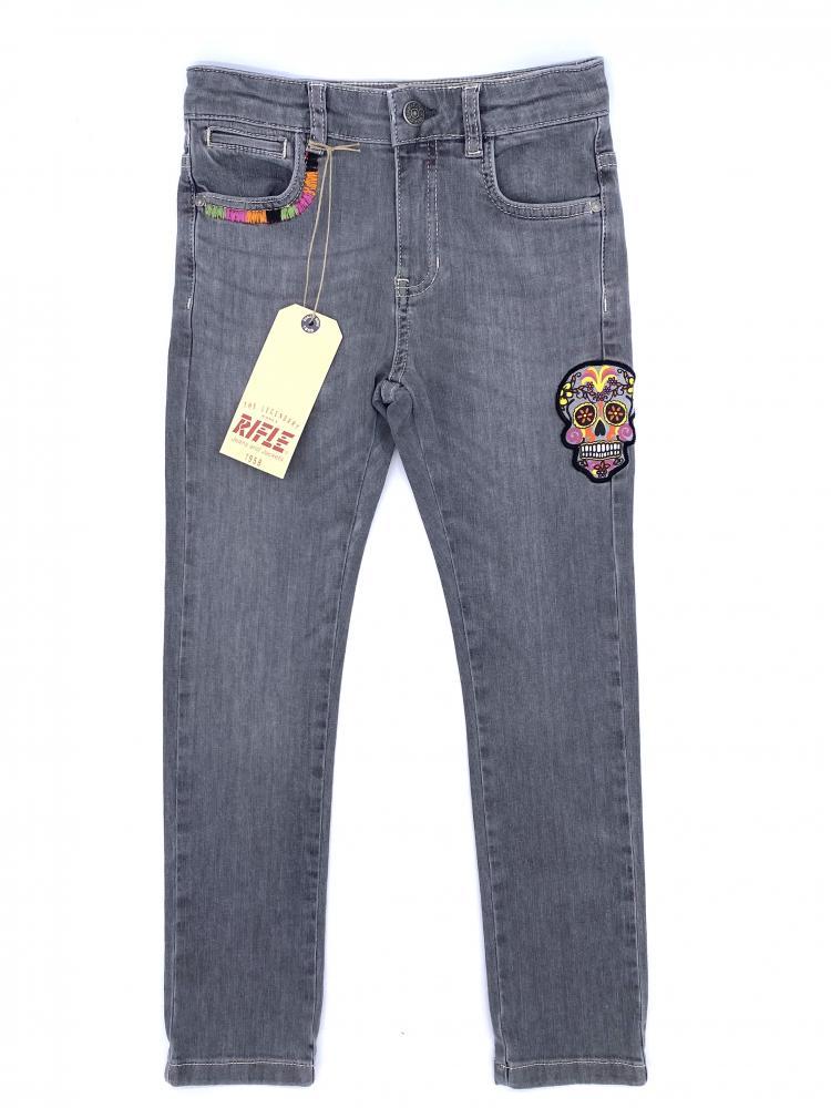 jeans-rifle-teschio-01.jpeg