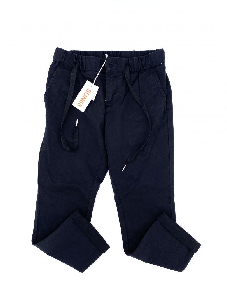 jeans-sun68-black-01.jpeg