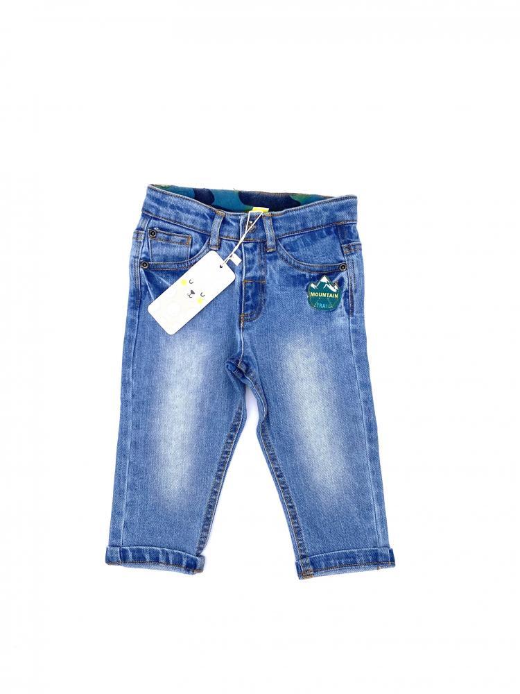 jeans-tuc-tuc-mountain-01.jpeg