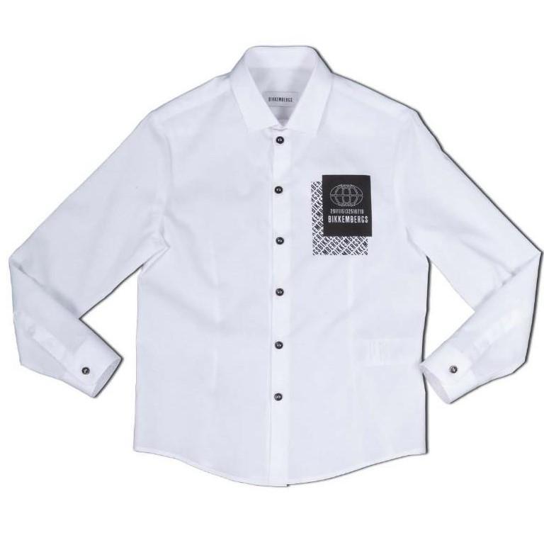 camicia-bikkembergs-white-black-01.jpeg