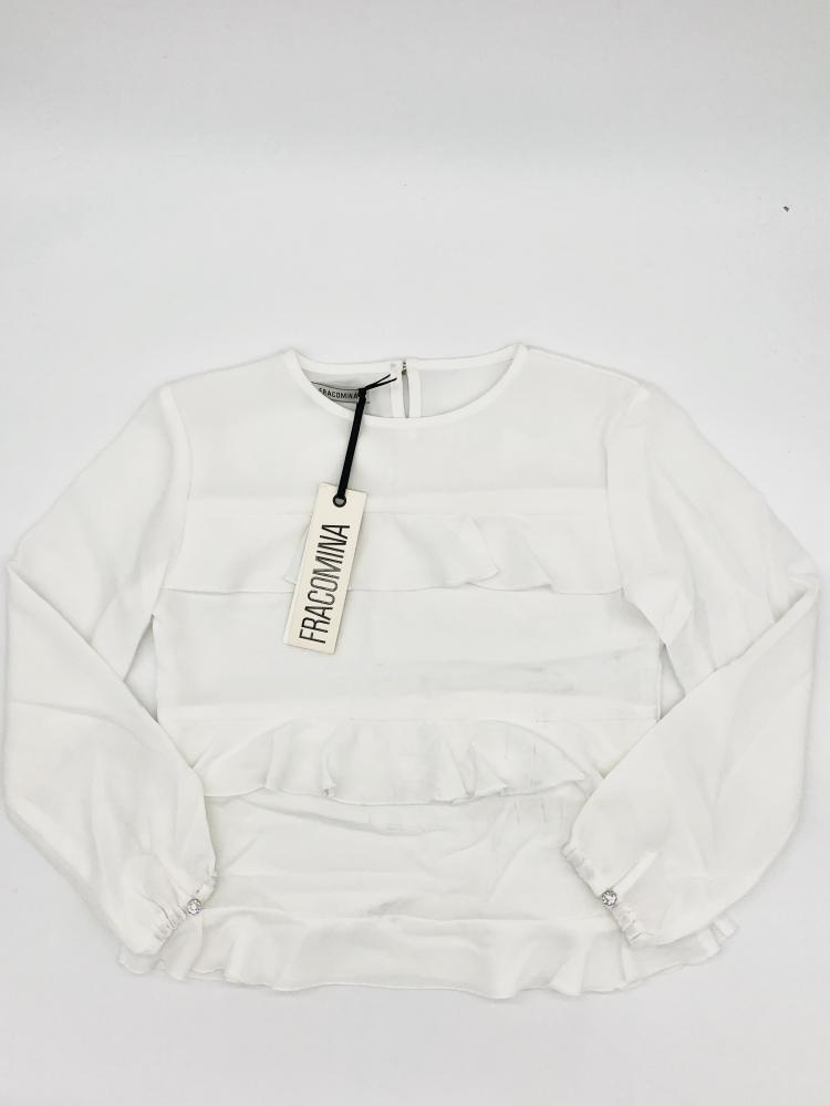 camicia-fracomina-05-01.jpeg