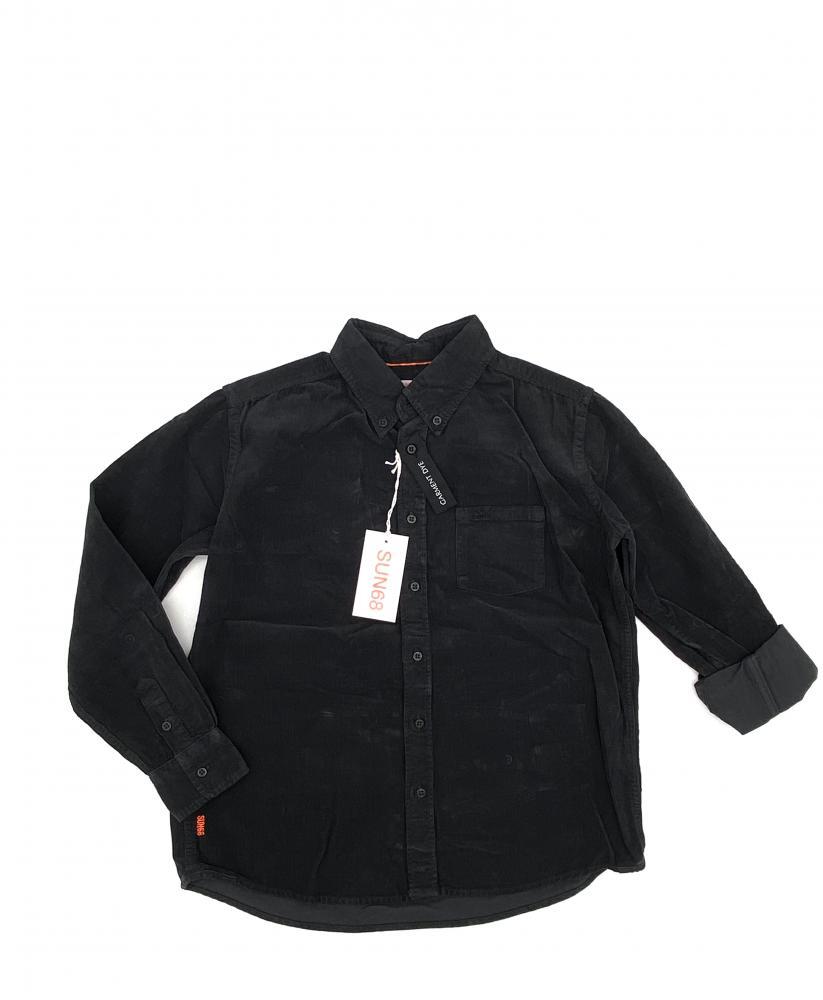 camicia-sun68-black-01-01.jpeg