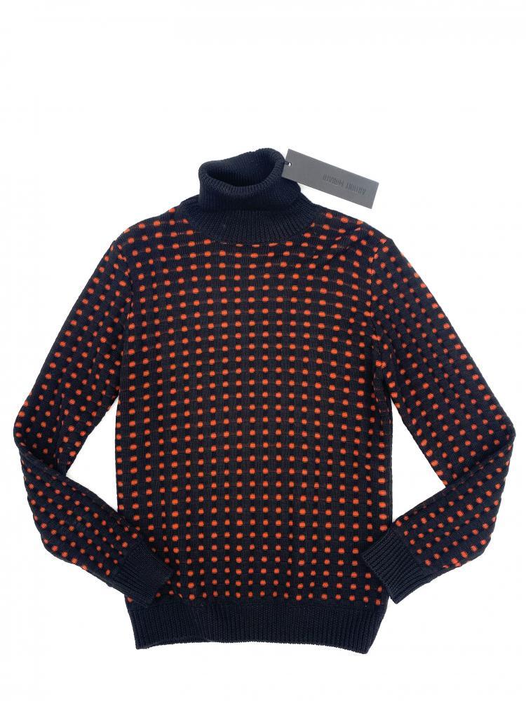 maglia-antony-morato-orange-01.jpeg