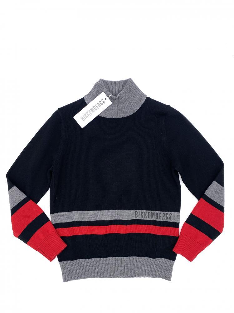 maglia-bikkembergs-black-01.jpeg