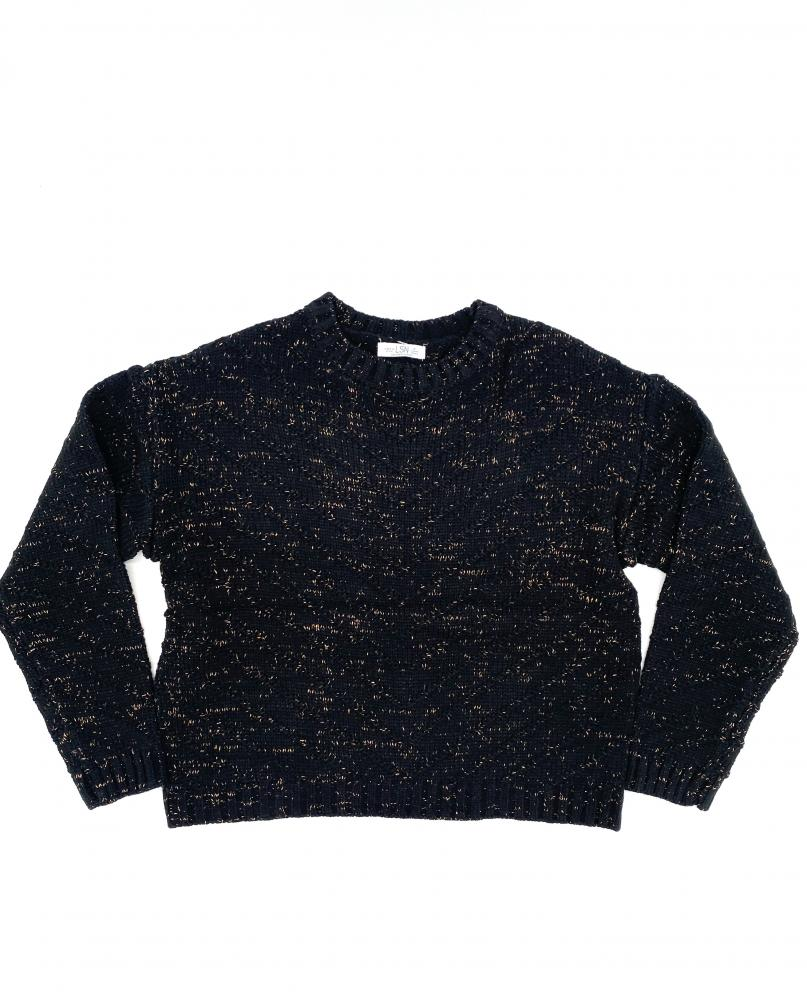maglia-losan-black-cool-01.jpeg