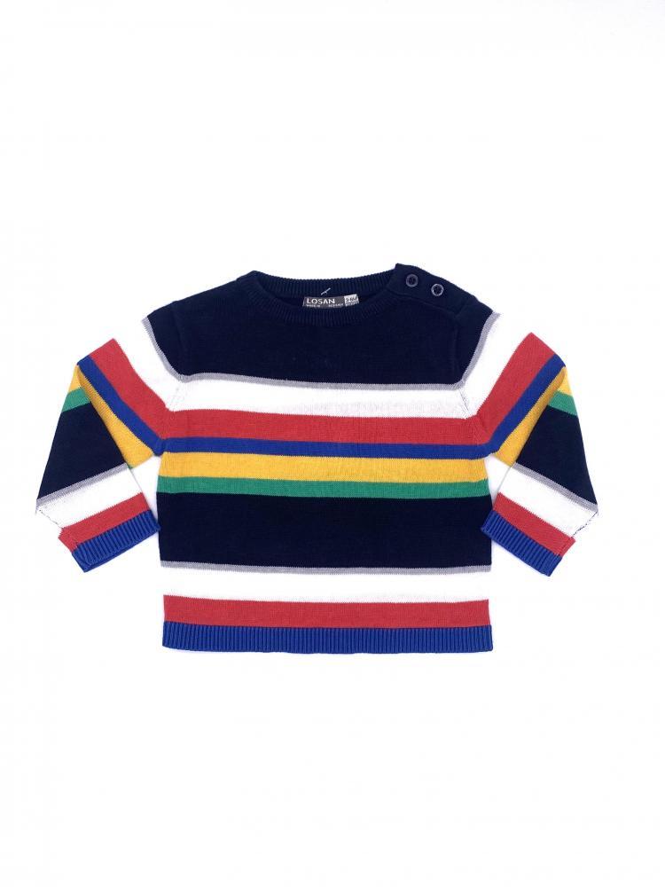 maglia-losan-choose-01.jpeg