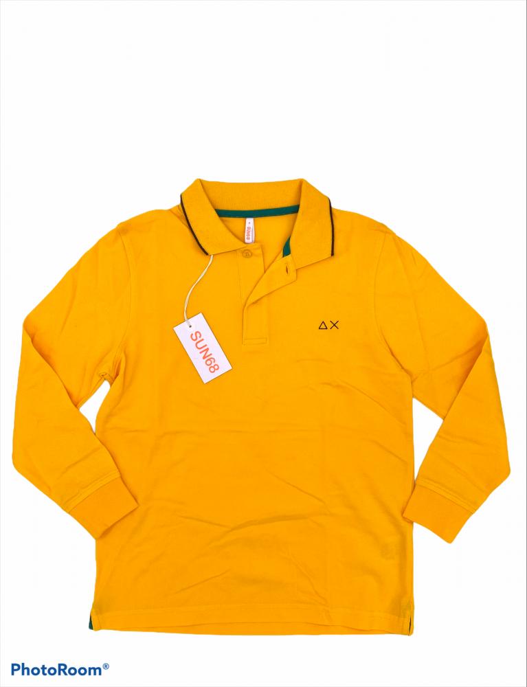 polo-sun68-giallo-medio-01.png