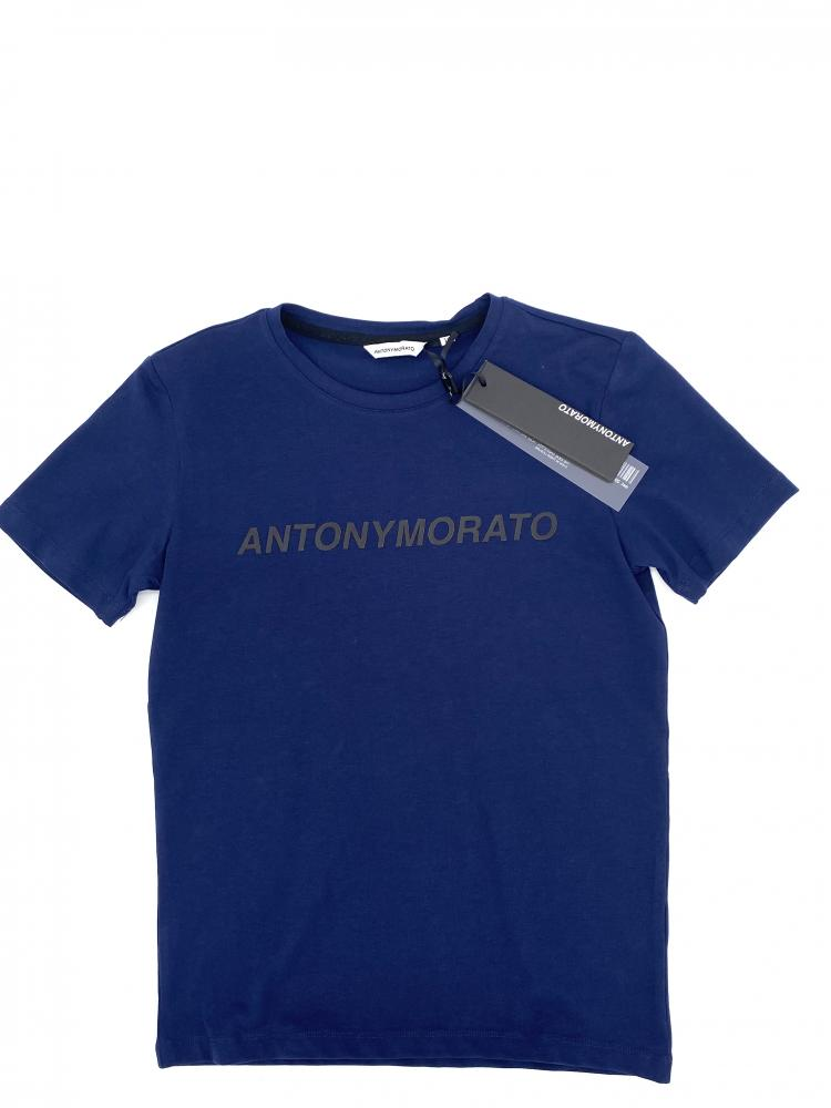 t-shirt--m-m-antony-morato-indigo-01-01.jpeg