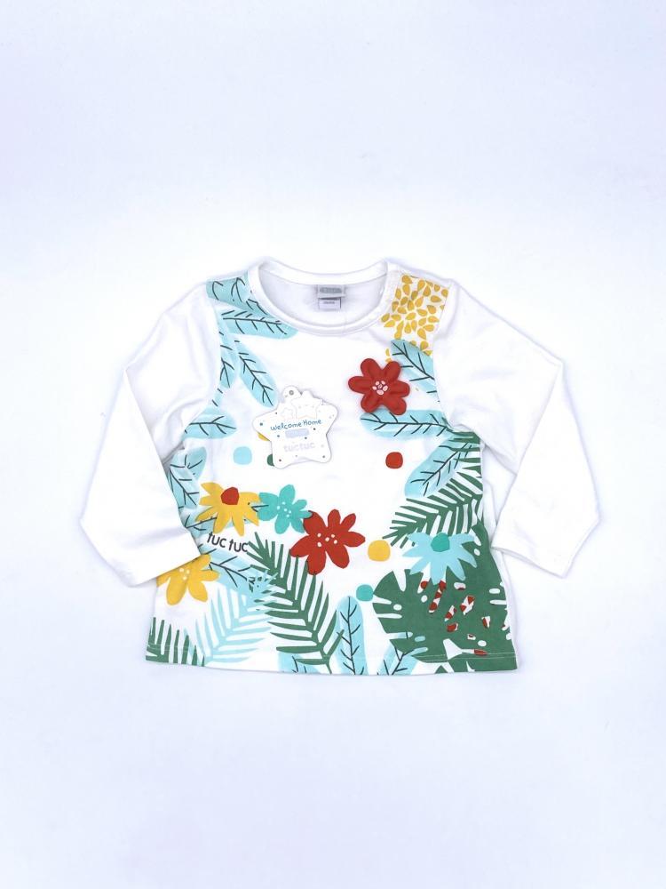 t-shirt--m-m-tuc-tuc-verde-01.jpeg