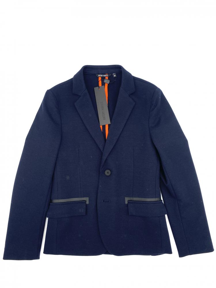 giacca-antony-morato-blue-ink-01.jpeg