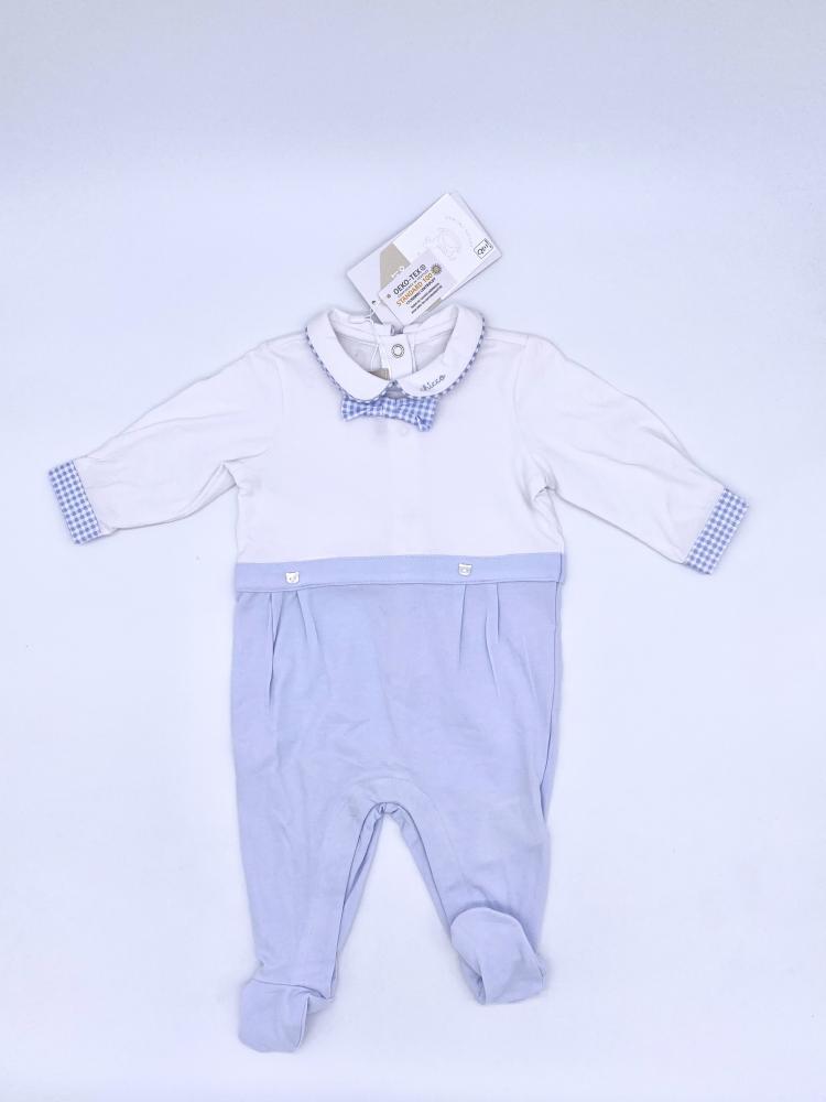 tutina-chicco-azzurro-01.jpeg
