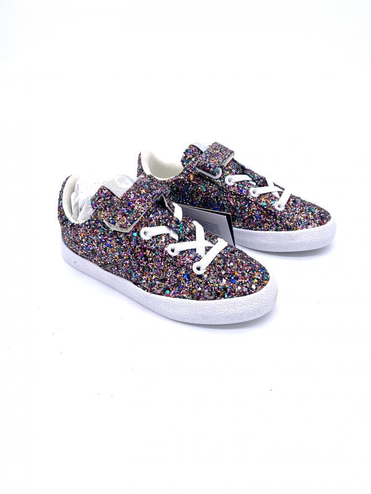 scarpe-hummel-multicolor-01.jpeg