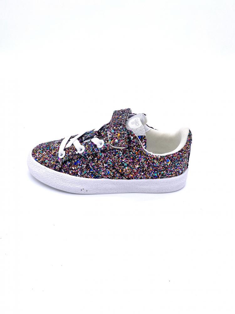 scarpe-hummel-multicolor-02.jpeg