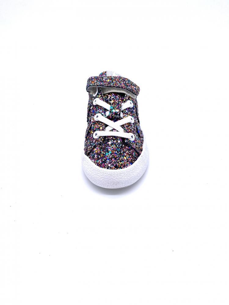 scarpe-hummel-multicolor-03.jpeg