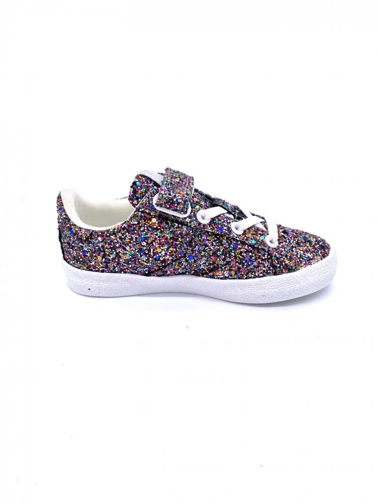scarpe-hummel-multicolor-04.jpeg