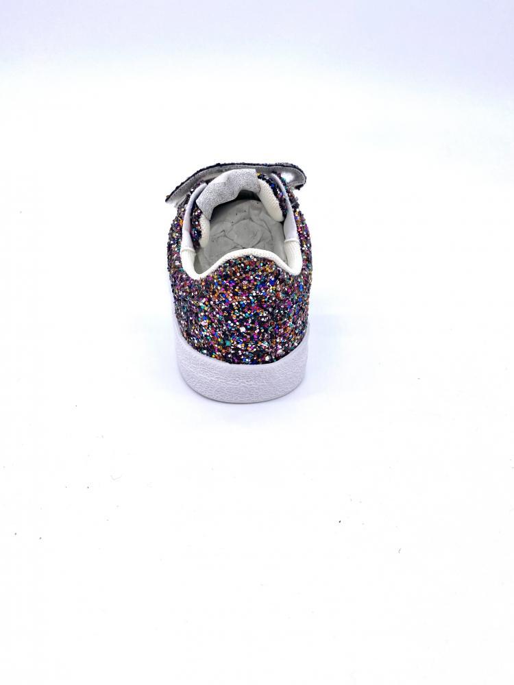 scarpe-hummel-multicolor-05.jpeg