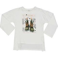 t-shirt-m-l-birba-camo-latte-01.jpg