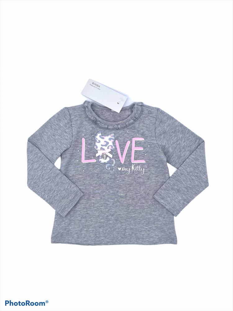 t-shirt-m-l-birba-dream-grigio-01.png