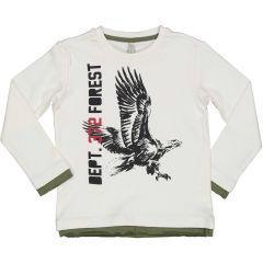 t-shirt-m-l-birba-forest-panna-01.jpg