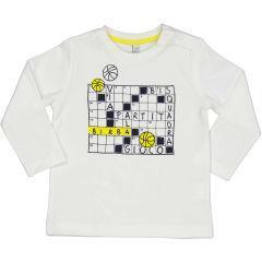 t-shirt-m-l-birba-giochi-latte-01.jpg