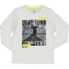 t-shirt-m-l-birba-jump-town-01.jpg