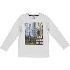 t-shirt-m-l-birba-london-latte-01-01.jpg